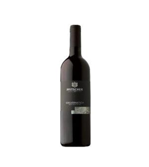 Migliore selezione di vini Alto Adige