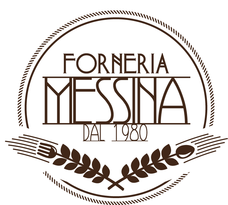 Forneria Messina